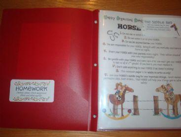 Homework helper literary terms